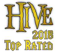 Hive Workshop Top Rated 2018